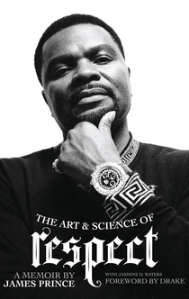 Books from Kendrick Lamar