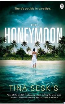 The Honeymoon - Tina Seskis