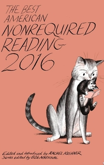 Books from Amanda Palmer