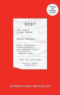 Books from Seth Godin