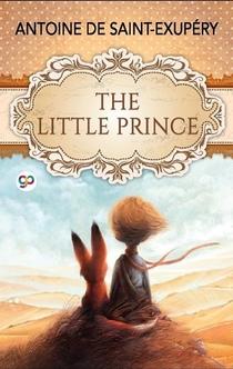 Books from Hayao Miyazaki