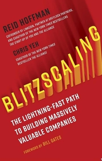 Books from Brian Chesky