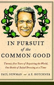 Books from Tim Ferriss
