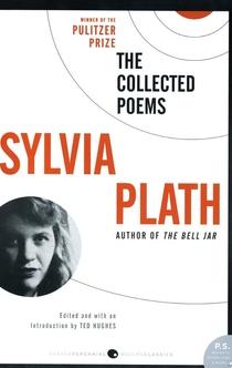 Books recommended by Kiernan Shipka