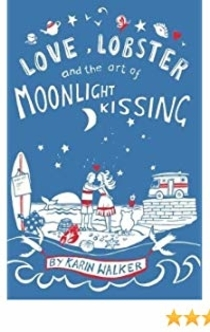 Books from Amanda Holden
