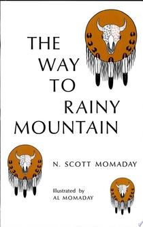 Books from Bradley Cooper