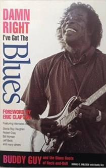 Books from John Mayer