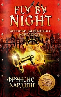 Books recommended by Наталья