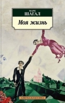 Books recommended by Юлия Бриткина