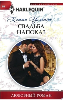 Books recommended by Тася Колчина