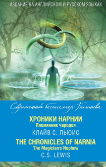 Books recommended by Рина Контрабаев