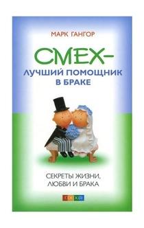 Books from Dariya Ulanova