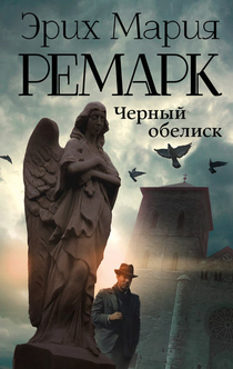 Books from Дарья Кубасова