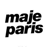 Maje Paris