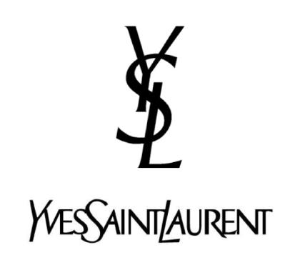 Yves Saint Laurent (designer)