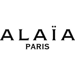 Azzedine Alaïa | US Official Store