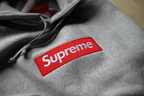 Supreme (бренд)