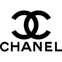 CHANEL Official : Fashion, Fragrance, Makeup, Skincare, Watches, Fine Jewellery