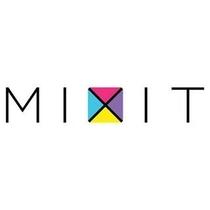 MIXIT | МИКСИТ