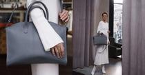 Дизайнерские кожаные сумки ручной работы, магазин авторских изделий - Stia Bags