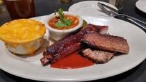 Lamberts Downtown Barbecue, Austin, TX