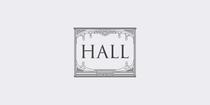 Hours + Location | HALL