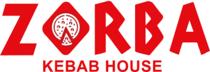 Zorbas Kebab Shop