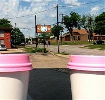 Bennu Coffee LLC, Austin