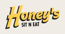 Honey's Sit 'N Eat