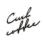Civil Coffee Bar (@civil.coffeebar) • Фото и видео в Instagram