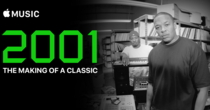 Watch ‎2001: The Making of a Classic  now