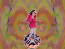 Watch Deee-Lite - Groove Is In The Heart (Official Video) now