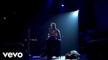 Watch Sting - The Empty Chair - Live from the Bataclan now