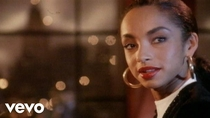 Watch Sade - Is It A Crime (Official Music Video) now