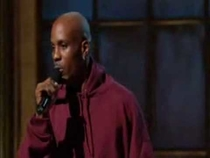 Watch Def Poetry: DMX - 'The Industry' (Official Video) now