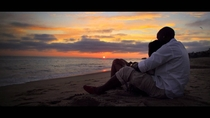 """Watch Tyrese """"STAY"""" (OFFICIAL MUSIC VIDEO) feat. Taraji P. Henson now"""