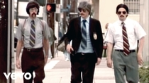 Watch Beastie Boys - Sabotage  now