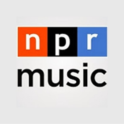 Watch NPR Music now