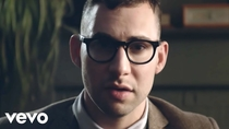 Watch Bleachers - I Wanna Get Better now