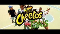 Watch Y.N.RichKids - Hot Cheetos & Takis [HD] now