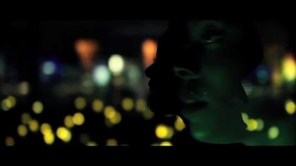 Watch Shannon Dean - Green Lights (Official Video) now