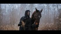 Watch Moses Sumney - Quarrel [Official Video] now