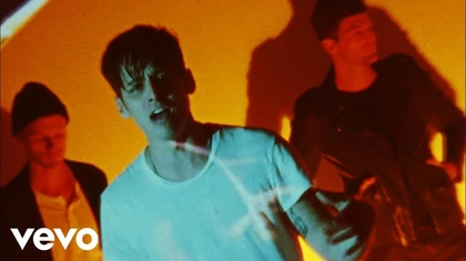 Watch Foster The People - Coming of Age (Official Video) now