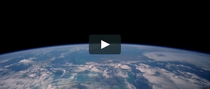 Watch Overview  Effect now