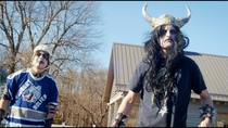Watch Witch Taint - Death to Death Metal now