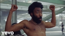 Watch Childish Gambino - This Is America (Official Video) now