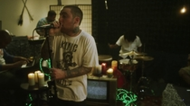 Watch Mac Miller: The Space Migration Sessions - Objects In The Mirror (with The Internet) now