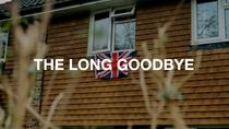 Watch Riz Ahmed - The Long Goodbye now