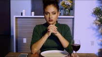 Watch WAITING FOR HIM | Inanna Sarkis now