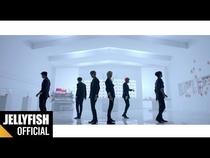 Посмотрите 빅스(VIXX) - '향 (Scentist)' Official M/V
